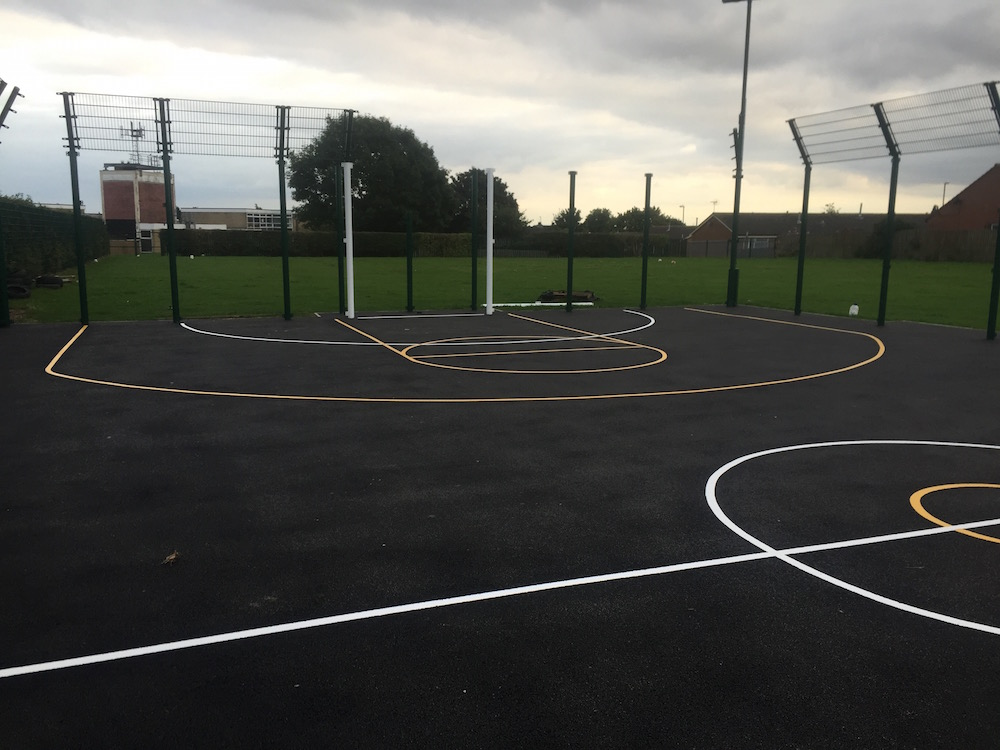 basketball-and-netball-muga-2