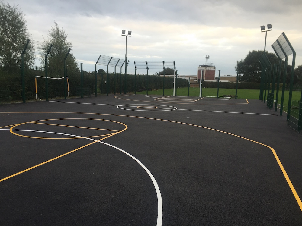 basketball-and-netball-muga-3