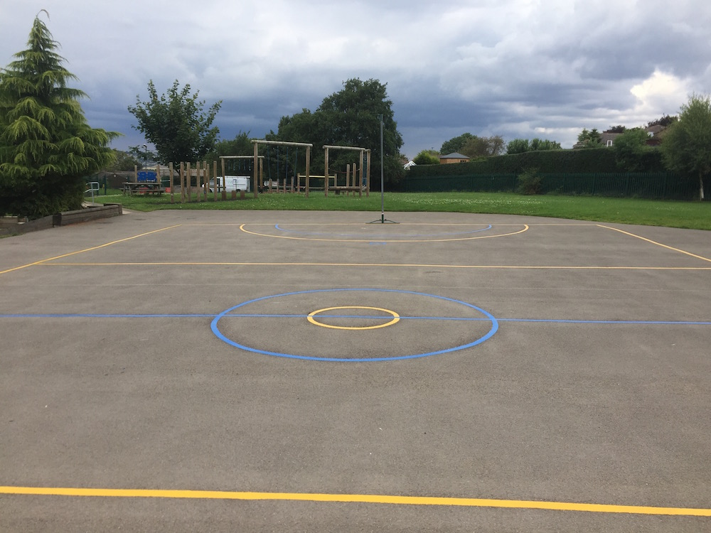 playground-multi-court