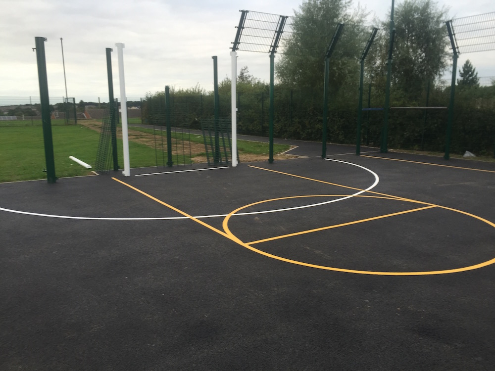 basketball-and-netball-muga