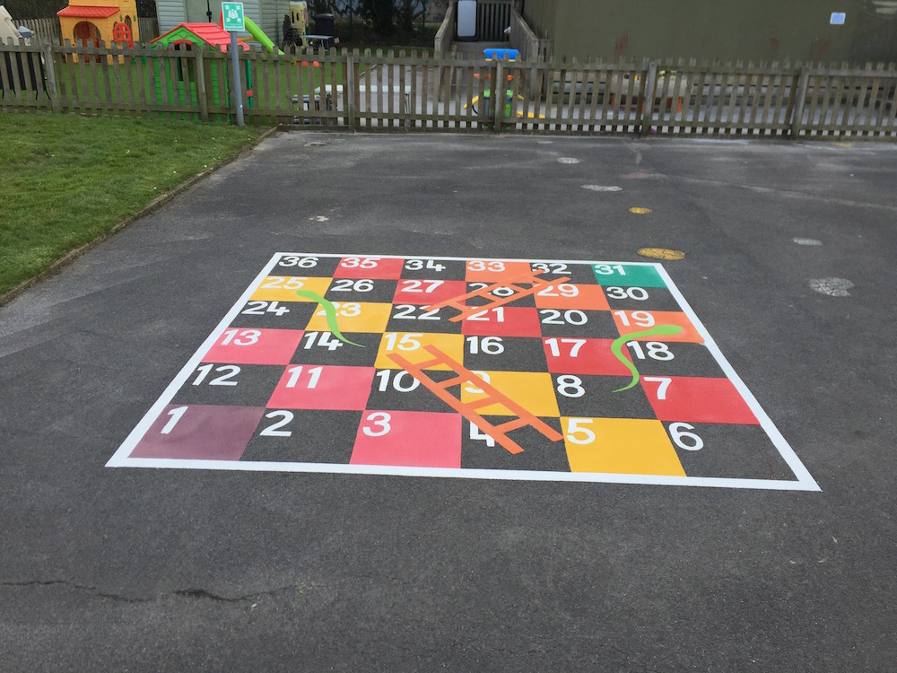 1-36-snakes-and-ladders-swindon