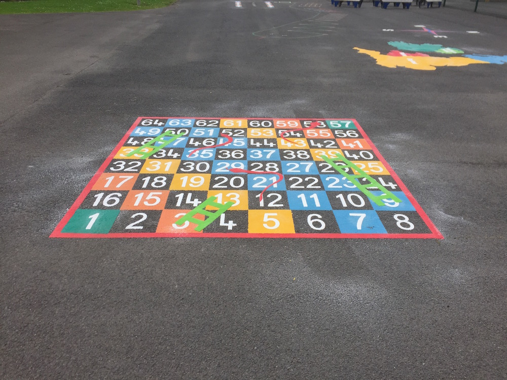 1-64-snakes-and-ladders-ferryhill-chilton