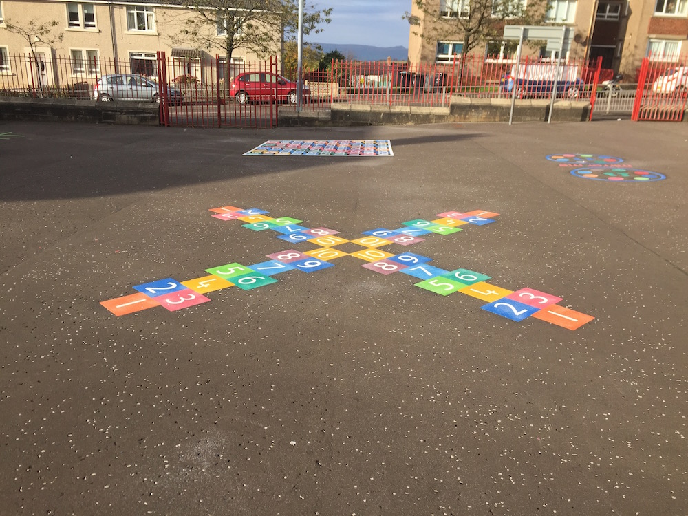 4-way-hopscotch-airdrie