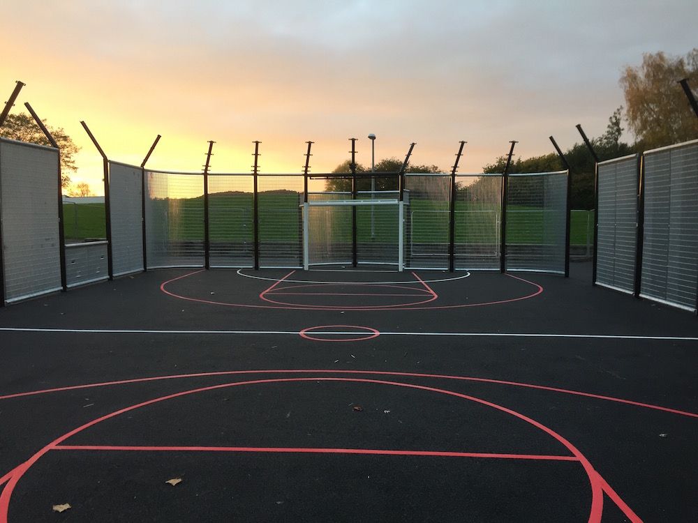 muga-multi-court-telford