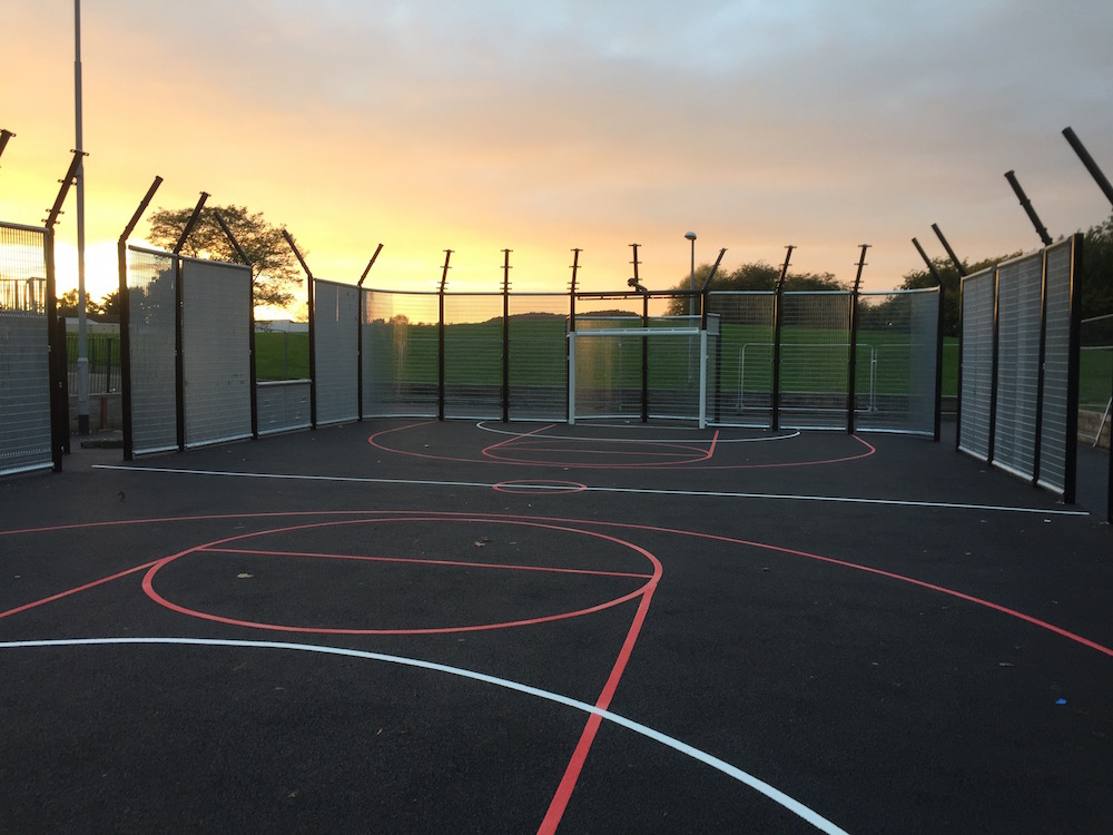 multi-court-muga-telford