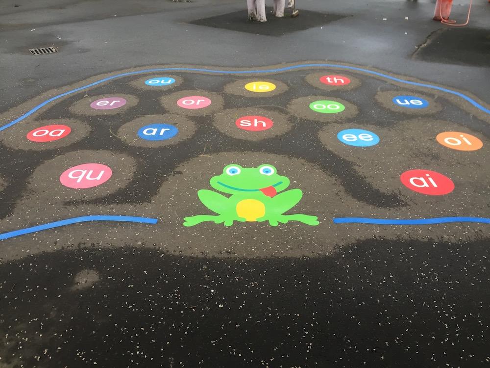 phonic-frog-2-glasgow
