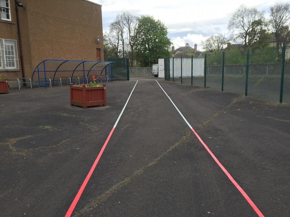 Craigentinny Primary School 10