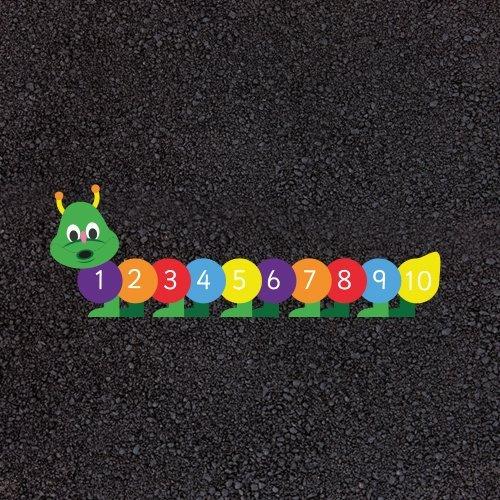 1-10-Caterpillar-1