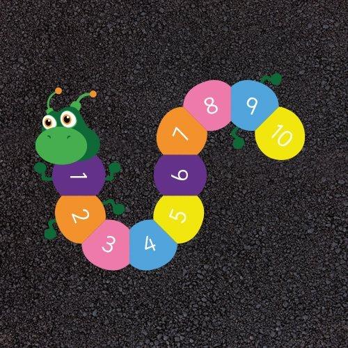 1-10-Caterpillar-2