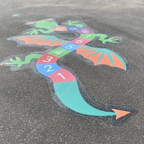 1-10-Dragon-2