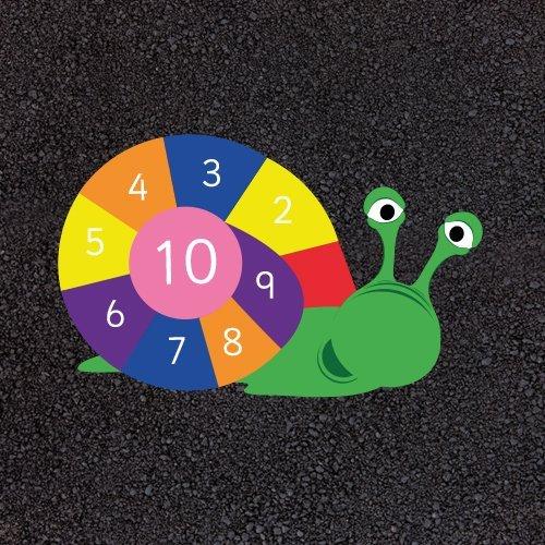 1-10-Snail