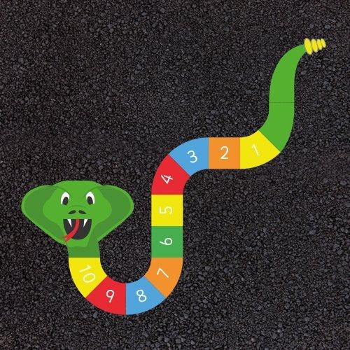 1-10-Snake-2