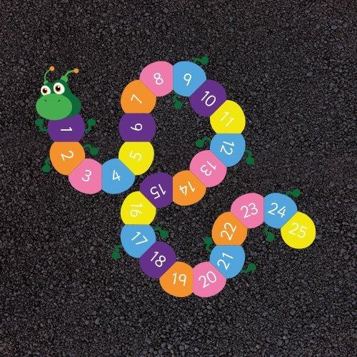 1-25-Caterpillar-2