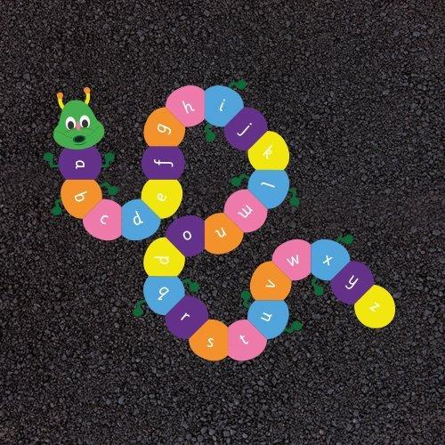 A-Z-Caterpillar-2