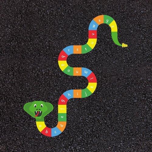 A-Z-Snake-2