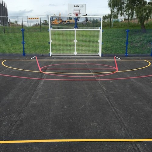 Basketball-Pitch-3