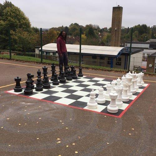 Chess-Board-1