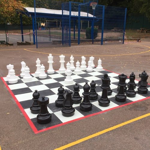 Chess-Board-2