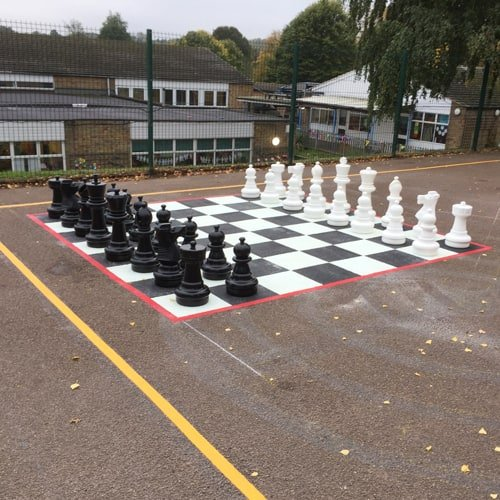 Chess-Board-3