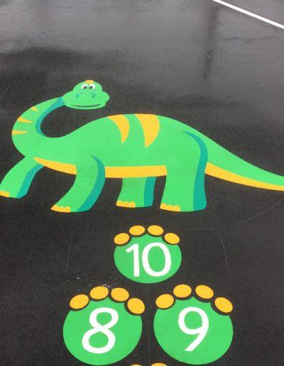 Dino-Hopscotch-2