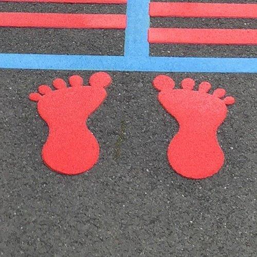 Footprints-5