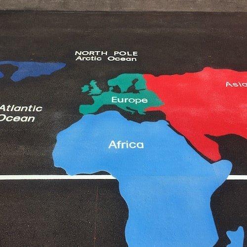 Key-Stage-1-World-Map-2