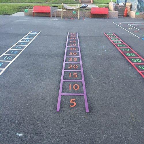 Ladder-Tables-1