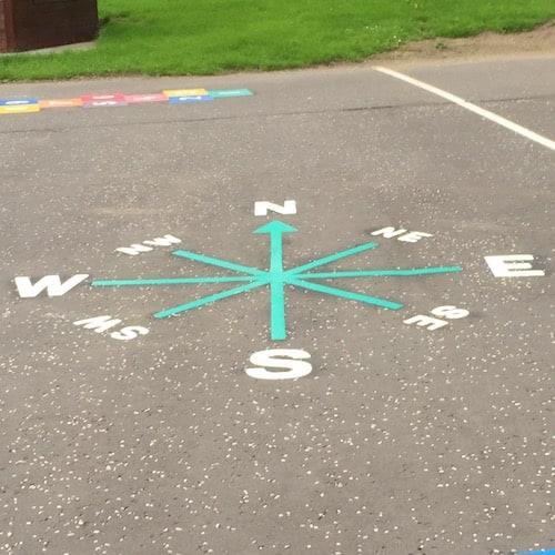 Line-Compass-1