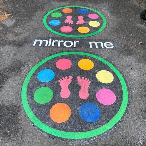 Mirror-Me-2