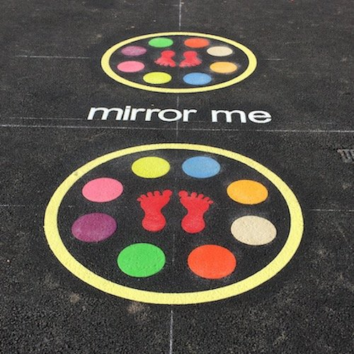 Mirror-Me