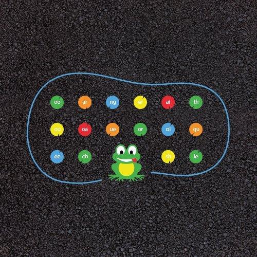 Phonic-Frog-1