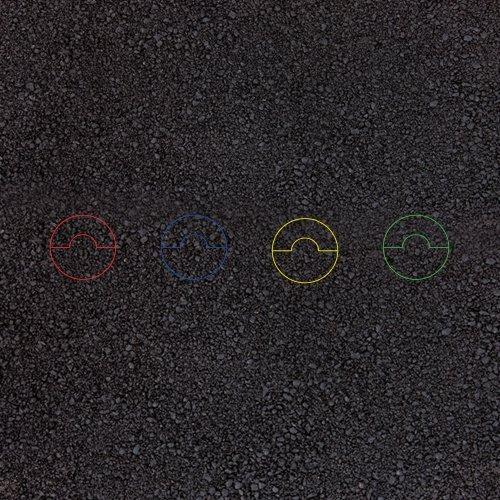 Skip-Circles-1