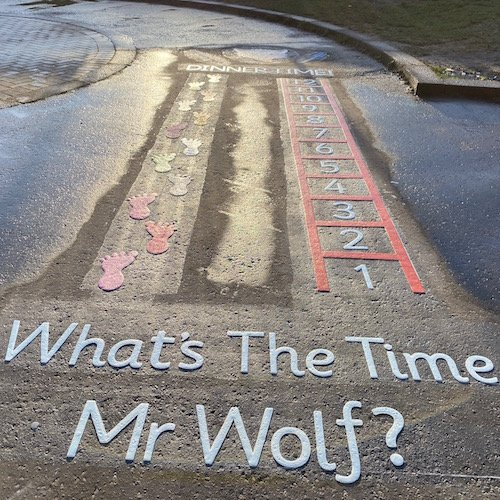 Whats-The-Time-Mr-Wolf-1
