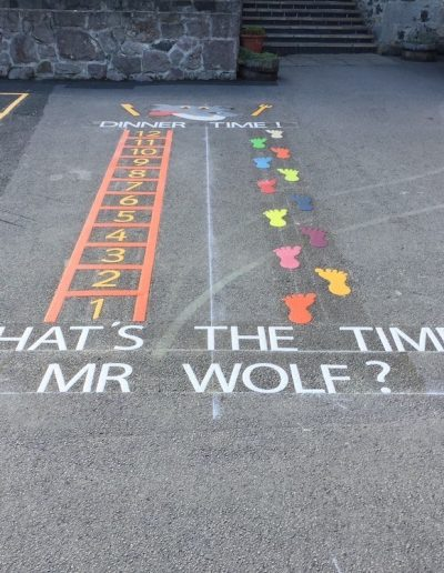 Whats-The-Time-Mr-Wolf-4