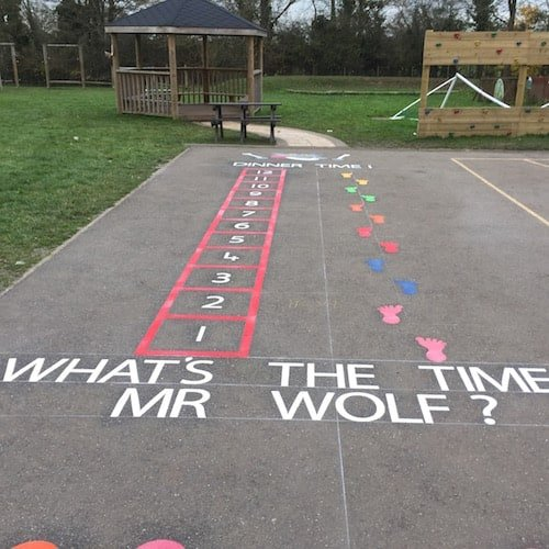 Whats-The-Time-Mr-Wolf