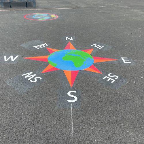 World-Compass-1