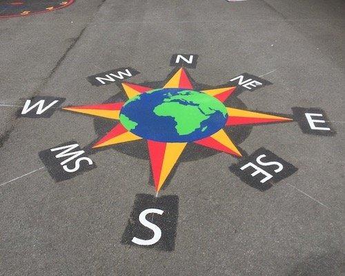 World-Compass-2