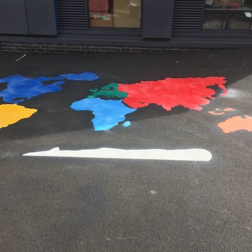 World-Map-Continents-1