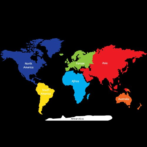 World-Map-with-Continents