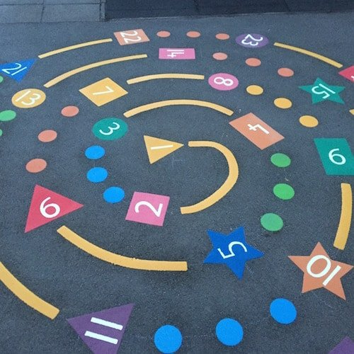 1-25-Number-Spiral-2