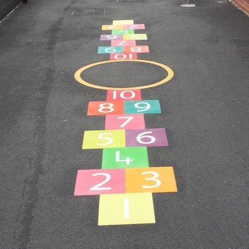 2-Way-Hopscotch-1