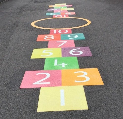 2-Way-Hopscotch-3