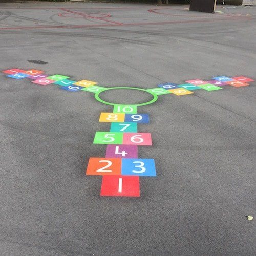 3-Way-Hopscotch-1