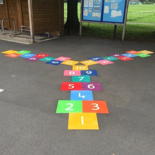 3-Way-Hopscotch-4