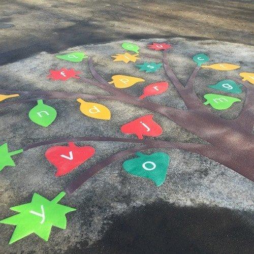 Alphabet-Tree-1