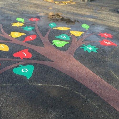 Alphabet-Tree-2