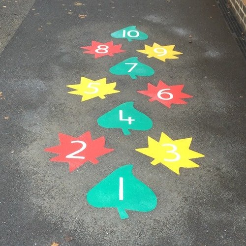 Leaf-Hopscotch-1