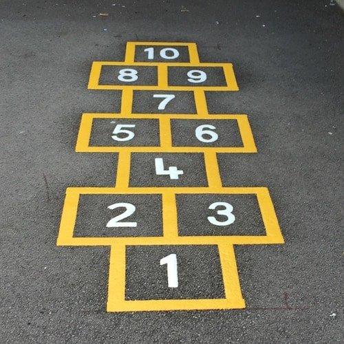Line-Hopscotch-1