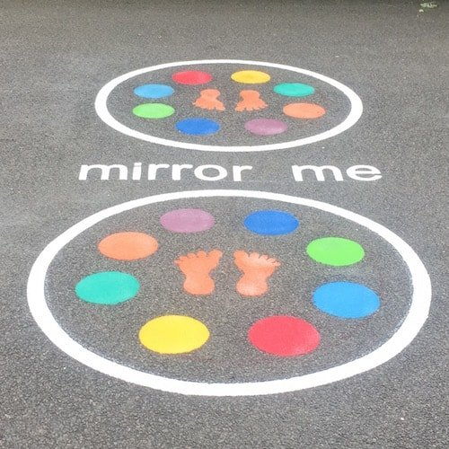 Mirror-Me-1