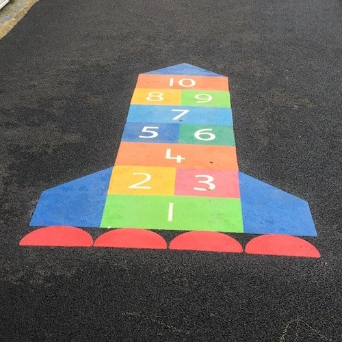 Rocket-Hopscotch-1